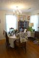 724 Double Springs Rd - Photo 24