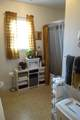 724 Double Springs Rd - Photo 25