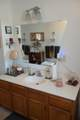 724 Double Springs Rd - Photo 26