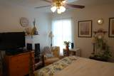 724 Double Springs Rd - Photo 28