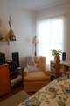 724 Double Springs Rd - Photo 30
