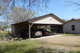 724 Double Springs Rd - Photo 4
