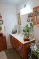 724 Double Springs Rd - Photo 31