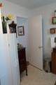 724 Double Springs Rd - Photo 32