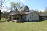 724 Double Springs Rd - Photo 6