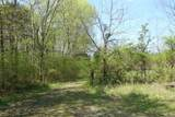 724 Double Springs Rd - Photo 7
