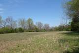 724 Double Springs Rd - Photo 9