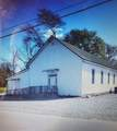 3431 Beckwith Rd - Photo 1