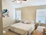 928 Gamely Way - Photo 7