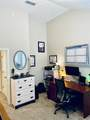 928 Gamely Way - Photo 9