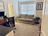 928 Gamely Way - Photo 10