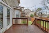 1628 Celebration Way - Photo 31
