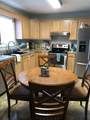 225 Edgeview Dr - Photo 4