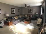 225 Edgeview Dr - Photo 6