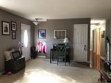 225 Edgeview Dr - Photo 8