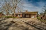 405 Stone Blvd - Photo 4