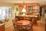 248 Oak Haven Rd - Photo 4