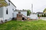 802 Jones St - Photo 33