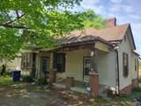 610 Greenwood Ave - Photo 1