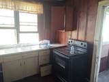 610 Greenwood Ave - Photo 11
