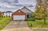 2878 Meadow Pt - Photo 1
