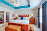 2878 Meadow Pt - Photo 28