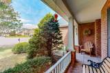2878 Meadow Pt - Photo 8