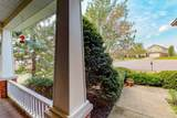 2878 Meadow Pt - Photo 9