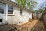 854 Kirkwood Ave - Photo 17