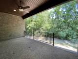 2011 Eagle View - Photo 29