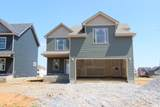 251 White Tail Ridge - Photo 1