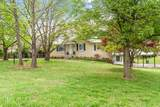 6106 Russell Drive - Photo 22