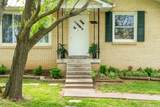 6106 Russell Drive - Photo 23