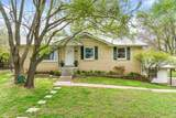 6106 Russell Drive - Photo 24
