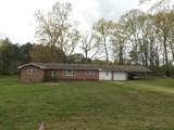 90 Blackjack Pike - Photo 1