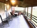 2663 Sanford Rd - Photo 18