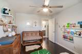 1107 Campbell St - Photo 17