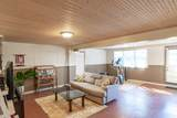 1107 Campbell St - Photo 19
