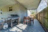 1107 Campbell St - Photo 27
