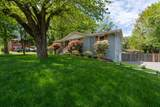 1107 Campbell St - Photo 30
