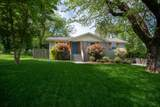 1107 Campbell St - Photo 31