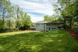 1107 Campbell St - Photo 32