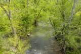 2351 Valley Creek Road - Photo 10