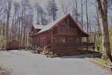 1625 Hideaway Cabin Rd. - Photo 1