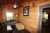 1625 Hideaway Cabin Rd. - Photo 12