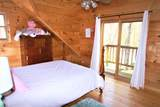 1625 Hideaway Cabin Rd. - Photo 15