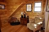 1625 Hideaway Cabin Rd. - Photo 17