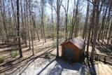 1625 Hideaway Cabin Rd. - Photo 19