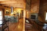 1625 Hideaway Cabin Rd. - Photo 3