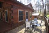 1625 Hideaway Cabin Rd. - Photo 22